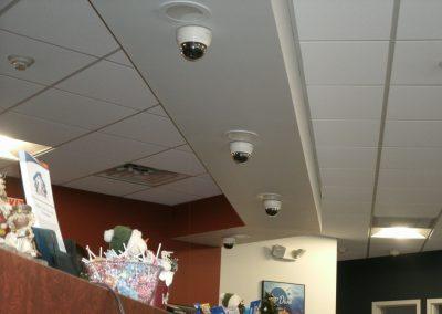 Dome-Camera-Soffit-compressor