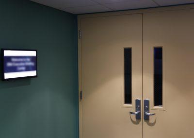 Multipurpose Door Sign copy