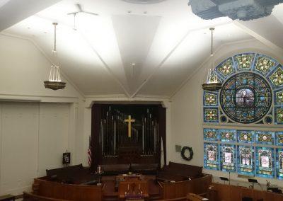 Speaker-Column-Back-Of-Church-compressor