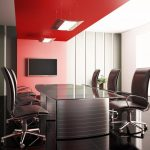 Why Expertise Matters with Audio Visual Installs