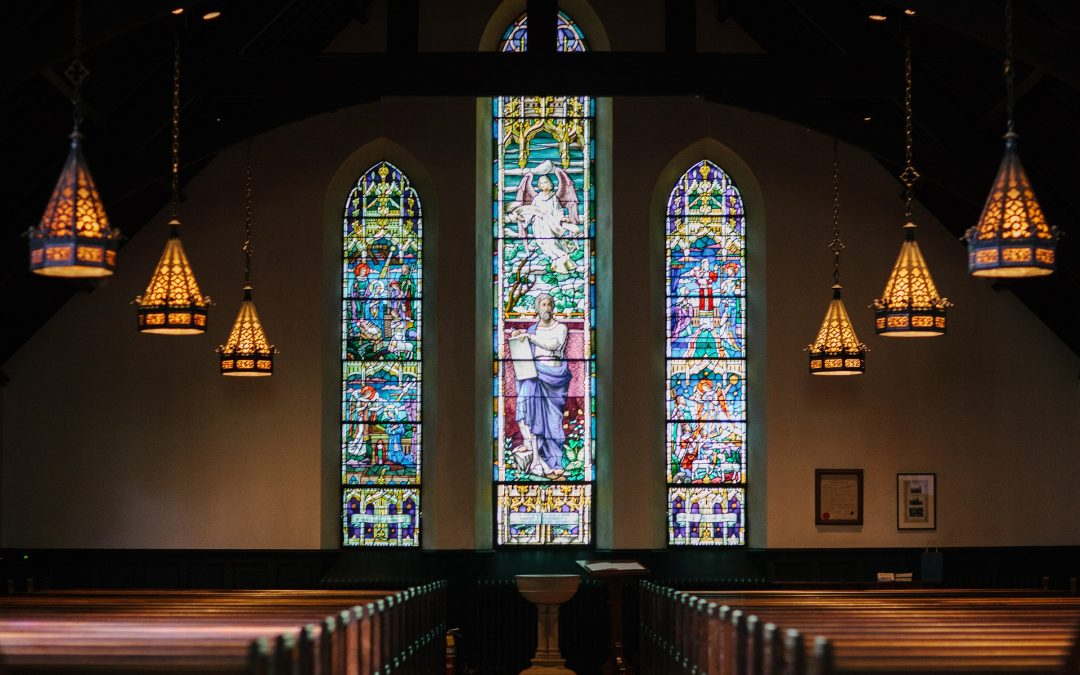 The Best Options for Church Video Systems