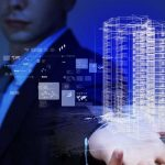 What to Know About A Building Automation System